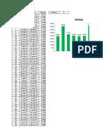 E156-Mostrar 10 datos.xlsx