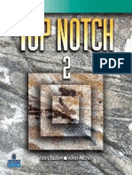 Top_notch_2_students_book.pdf