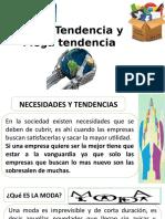 Induccion a Los Negocios.pptx