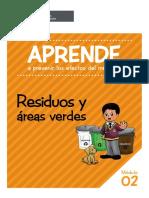 Publicaciones-2.-Texto-de-consulta-Módulo-2