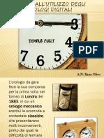 1108-Guida All Utilizzo Degli Orologi Digitali