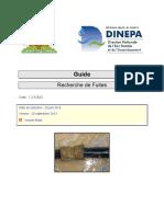 1.2.3 GUI2 Recherche de fuites sur les reseaux d AEP.pdf