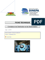 1.2.3 FIT1 Compteurs de Distribution et de Sectorisation.pdf