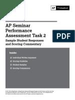 Ap17 Seminar Pt2 Iwa