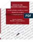 manual_redaccion.pdf