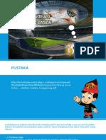 Citra-tipe Konstruksi Stadion