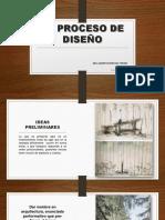 EL PROCESO DE DISEÑO 1.ppsx