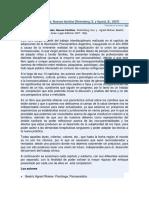 Nuevas Familias Homoparentales APERTURAS.org