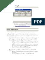 CALCULADORA ERLANG.es.docx
