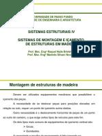 3-4-Montagem e Içamento de Estruturas de Madeira