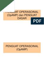 EA2014B-OpAMP  DASAR PENGUAT.pdf