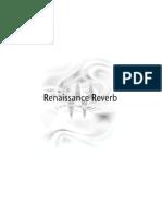 RVerb.pdf