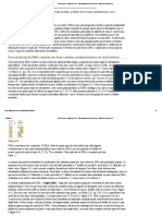 A Estrutura e Função Do DNA - Biologia Molecular Da Célula - Estante de Livros NCBI