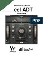 Reel ADT.pdf