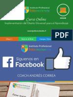 CODU-C1.pdf