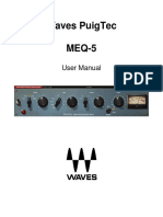 PuigTec MEQ5.pdf