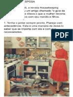 Guia da Boa.pdf