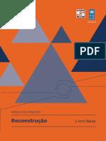 IV - Reconstrucao - Livro Base