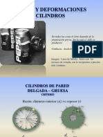 cilindros-word-9703-1233071151548157-3.ppt