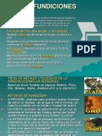 DIAPOSITIVAS FUNDICIONES.ppt