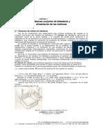 sistemas de alimentacion.doc