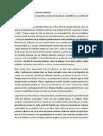 Articulos sobre Joyce 2015.docx