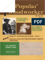 Popular Woodworking No 24  April-May 1985.pdf