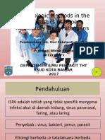 jurnal tht.pptx