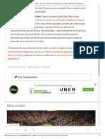 Facebook y Twitter_ 7 formas en que buscan conseguir dinero usando la publicidad - FayerWayer.pdf