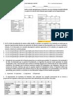 Parcial Gestión de Produccion Corte III 2015b