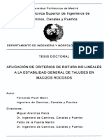 TD_Criterio rotura no lineal estab taludes roca, UPM 2003.pdf