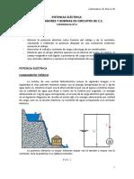 Informe-06-Fisica-3