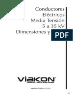 ManualElectricistaViakonCapitulo4.pdf