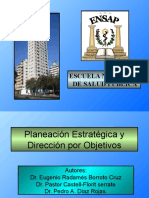 40 Planeacion Estrategica (1)