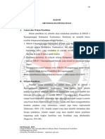 T_PKN_1103150_CHAPTER 3