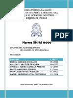 OHSAS18000.pdf