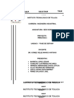 TRBAJO-FINAL-UNIDAD-1.docx