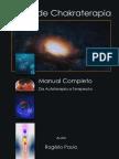 Manual Curso Chakraterapia