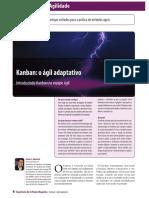 A6 - 45-6- Kanbam.pdf