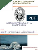 Sesión-N_1.-Introducción-GEC-al-21.08.16.pdf