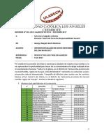 001INFORME N01 de Rs 2 Copia 1(2)