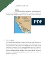 WARI monografía.pdf
