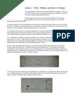 Guía de Trabajo-Energía.pdf