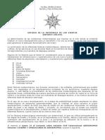 APUNTES-Y-NOTAS-DE-AEROPUERTOS-III-2.pdf