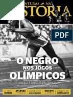 Aventuras na História - Edição 157 - (Agosto 2016).pdf