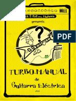 TURBOMANUAL V2.11