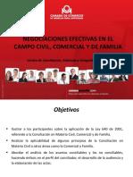 Conciliación Negociaciones Efectivas(1)