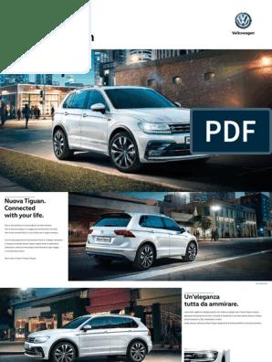 5k0959704a Alzacristalli Motore türsteuergerät POSTERIORE DESTRO VW TOURAN 05.08-2015