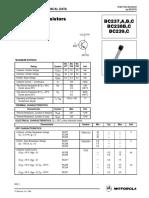 datasheet bc239