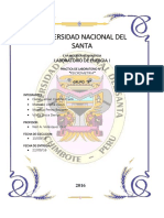 PSICROMETRIA-P Laboratorio de Energia